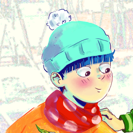 mob-close-up-madeline-zuluaga.png