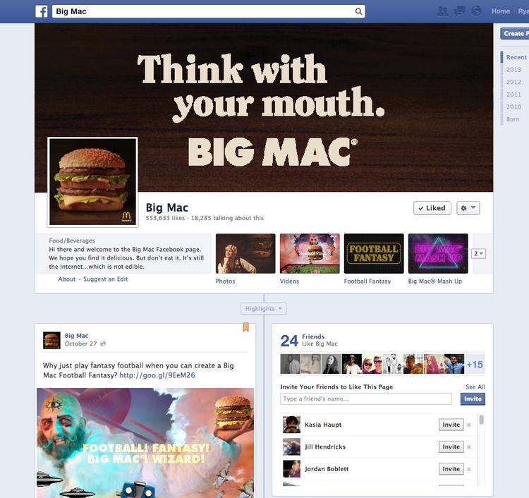 facebookSNAPSHOT.jpg