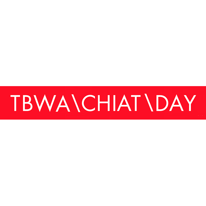 tbwa-chiat-day.jpg