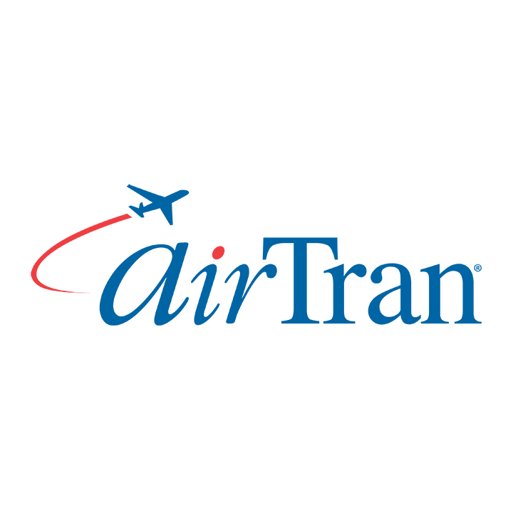 airtran.png