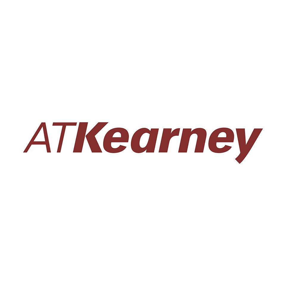 ATKearney-Logo.jpg
