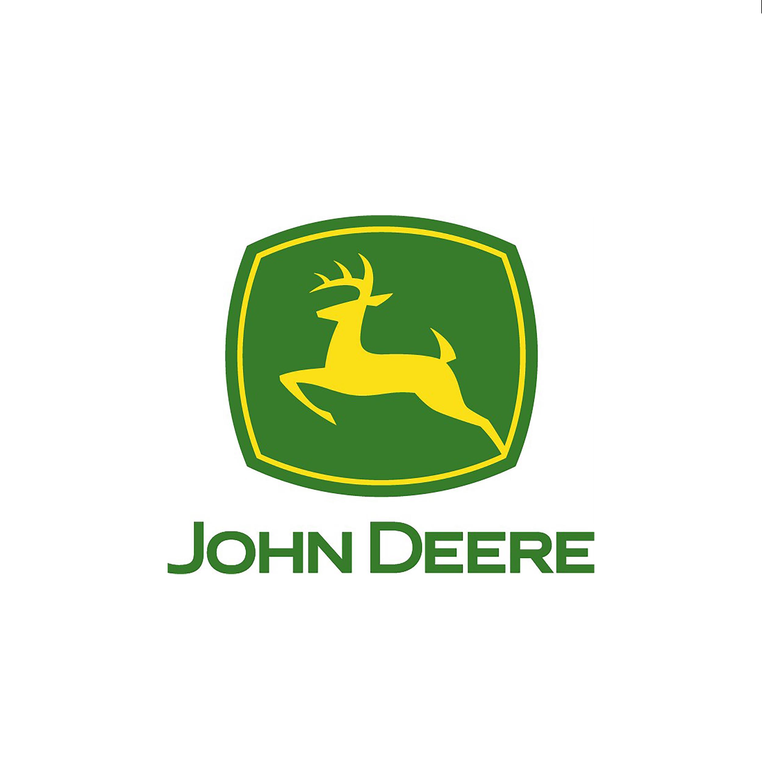 JohnDeerelogo.png