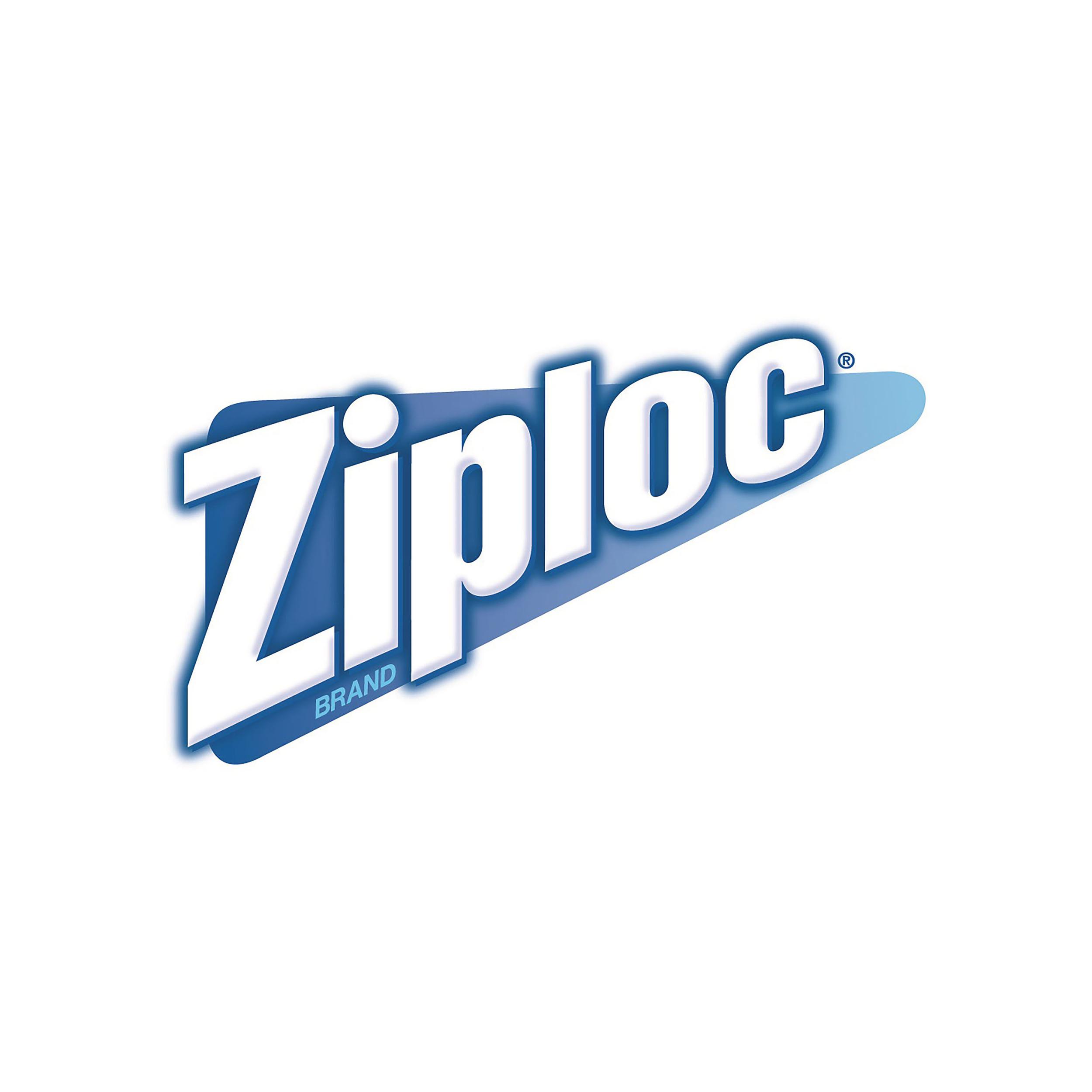 Ziploc_Logo (1).jpg