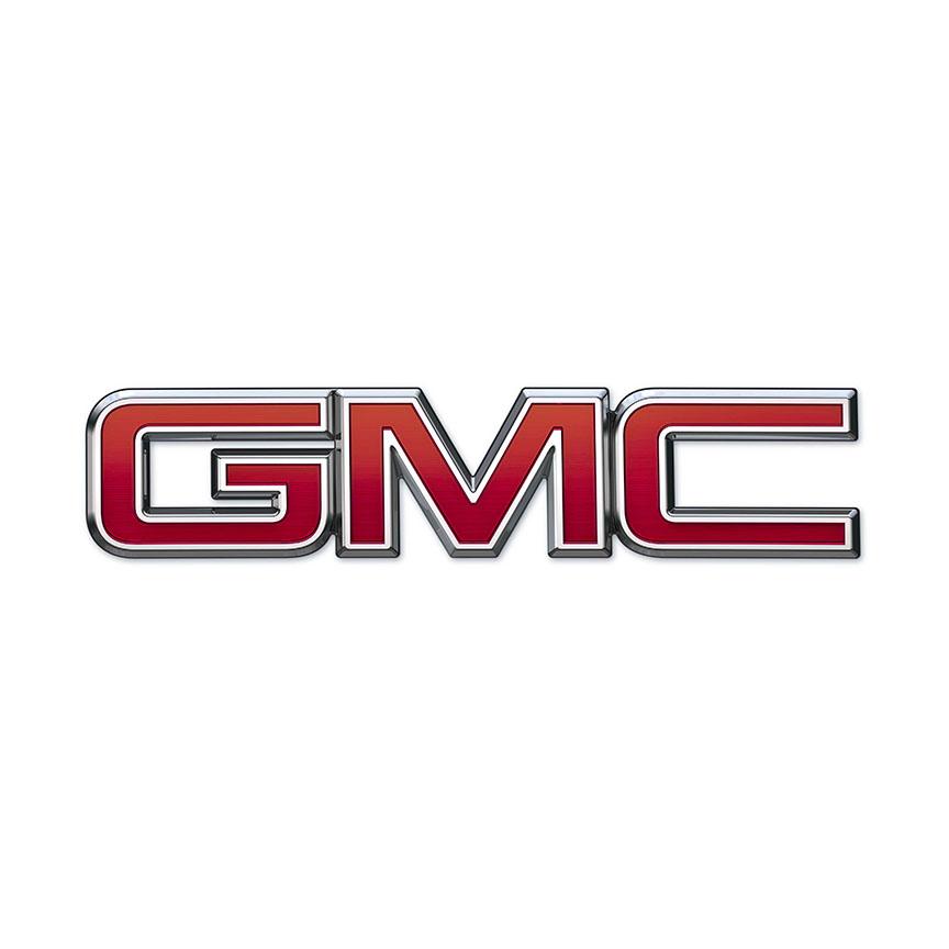 GMC-emblem-6 (1).jpg