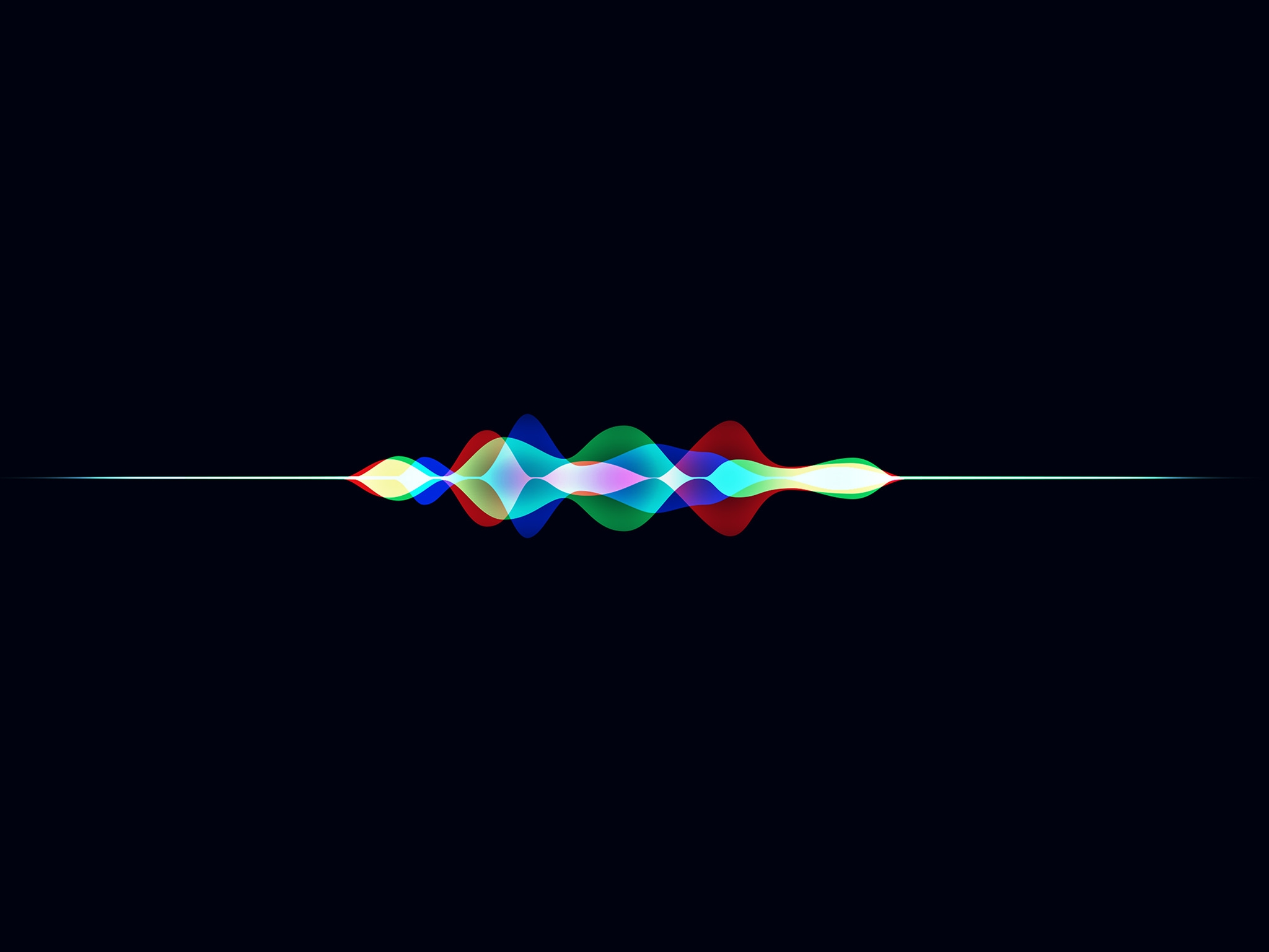 APPLE: ONGOING