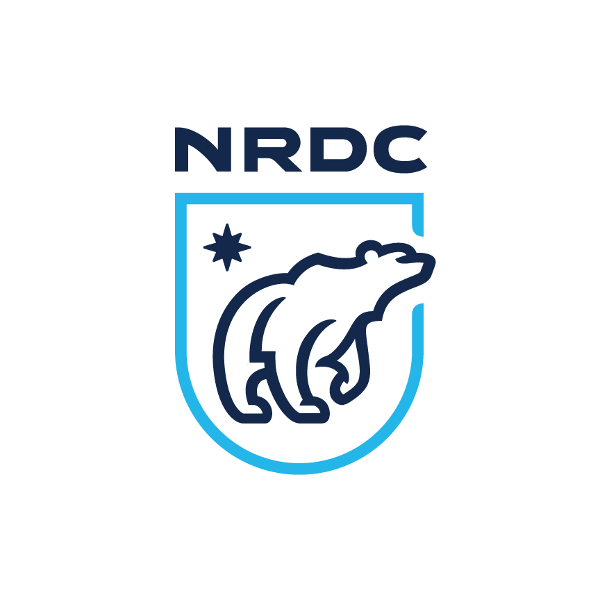 NRDC_Logo_Shield_Vert_full copy.png