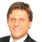 Bjoern Borbe , Senior Manager HR Sea,  ECS-Essberger Crewing Services GmbH
