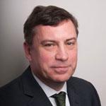 Andrew Webster , Partner,  JLT