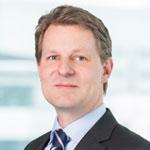 Nils Aden , CEO,  E.R. Schiffahrt