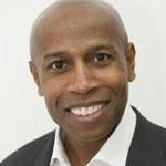 Douglas Watson , Director - Business Unit Shipping / Maritime, Ericsson