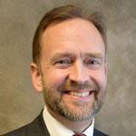 John Jorgensen ,Director, Cyber and Software,  ABS