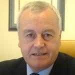 Julián Seseña Navarro , President, Holistic Innovation Institute & Spanish Representative, Global VSAT Forum (GVF)