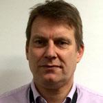 Simon Frank , Head of Marine HR,  TORM