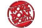 Work Boat World