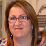 Katerina Raptaki, IT Director, Navios Group
