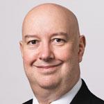 Julian Clark, Partner and Global Head of Shipping, Hill Dickinson LLP - update
