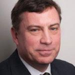 Andrew Webster, Partner, JLT Specialty