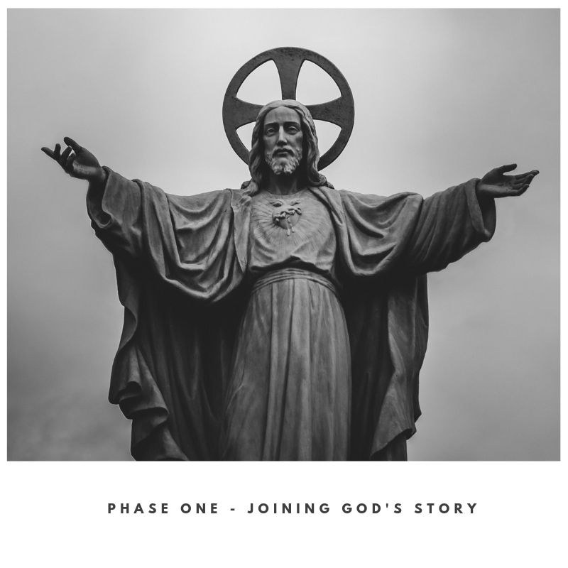phase one - joining God's story.jpg