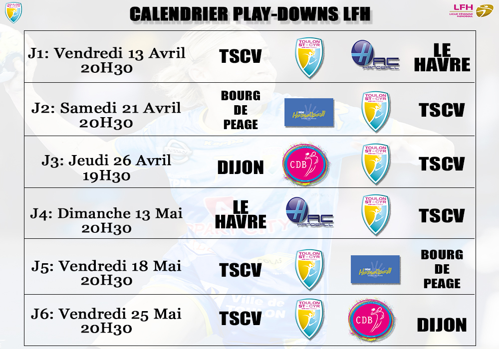 CALENDRIER TSCV PLAY DOWNS POUR SITE.jpg