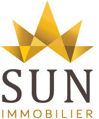 Sun Immobilier logo.png
