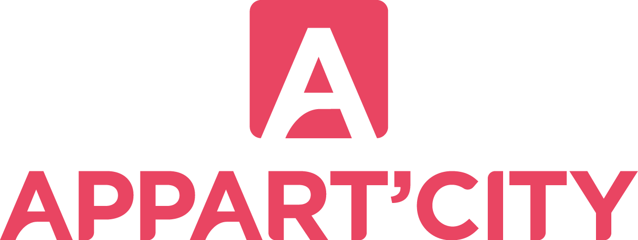 logo-appart-city.png