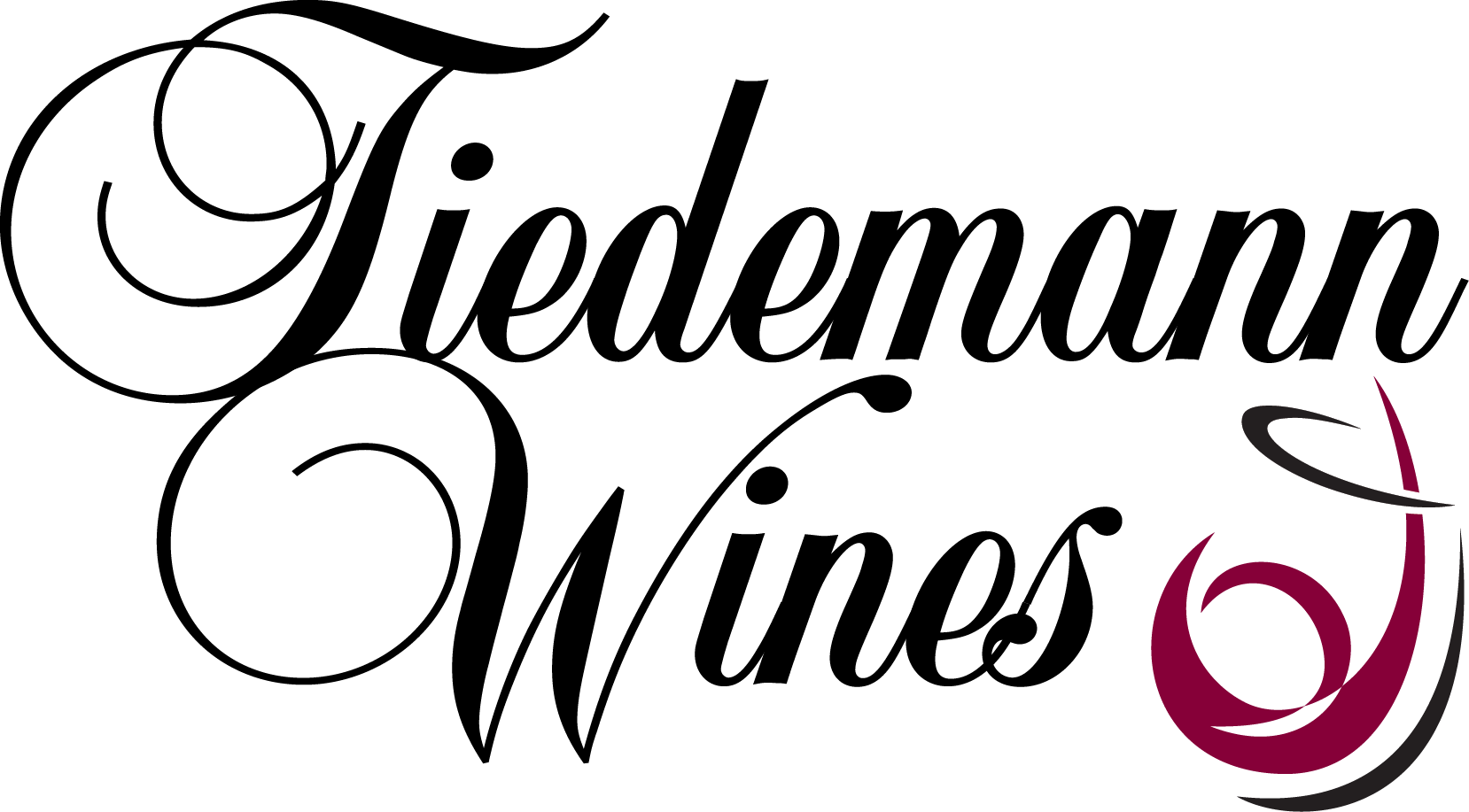 Tiedemann Wines Logo.png