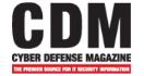 Cyber Defense Magazine