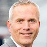 Ron Vollenga, Domain Expert Maritime IT and Satellite Communications, Secretary, Platform Broadband@Sea
