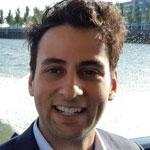 Mounir Bendouch, Director, Bunker Connect International