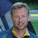 Michael Noorlander, Information Security Manager Global IT, Vopak Europe and Africa