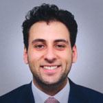 Mounir Bendouch, Director, Bunker Connect International - update