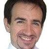 Antoine Lisse, Sales Director Europe West, Marlink