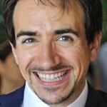 Antoine Lisse, Sales Director Europe West, Marlink - UPDATE