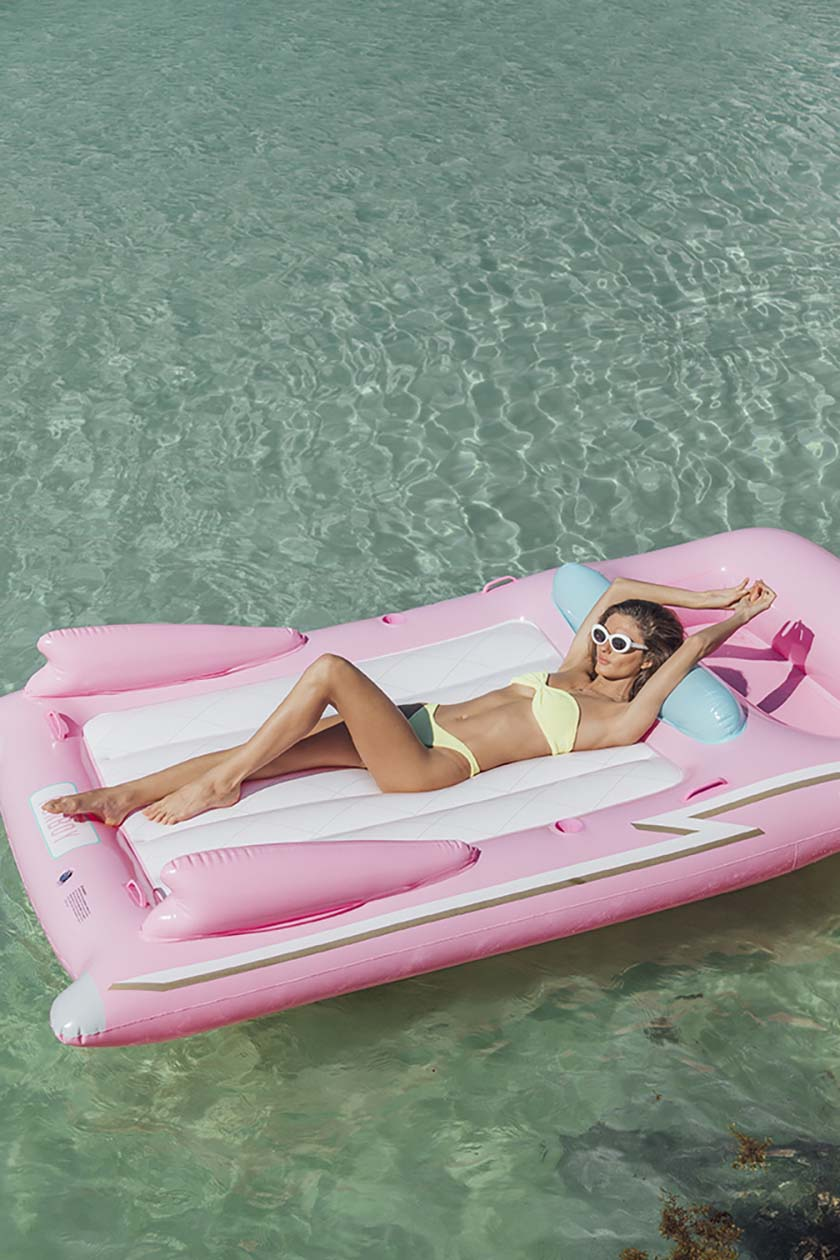 FUNBOY-Pink-Convertible-Float (1).jpg