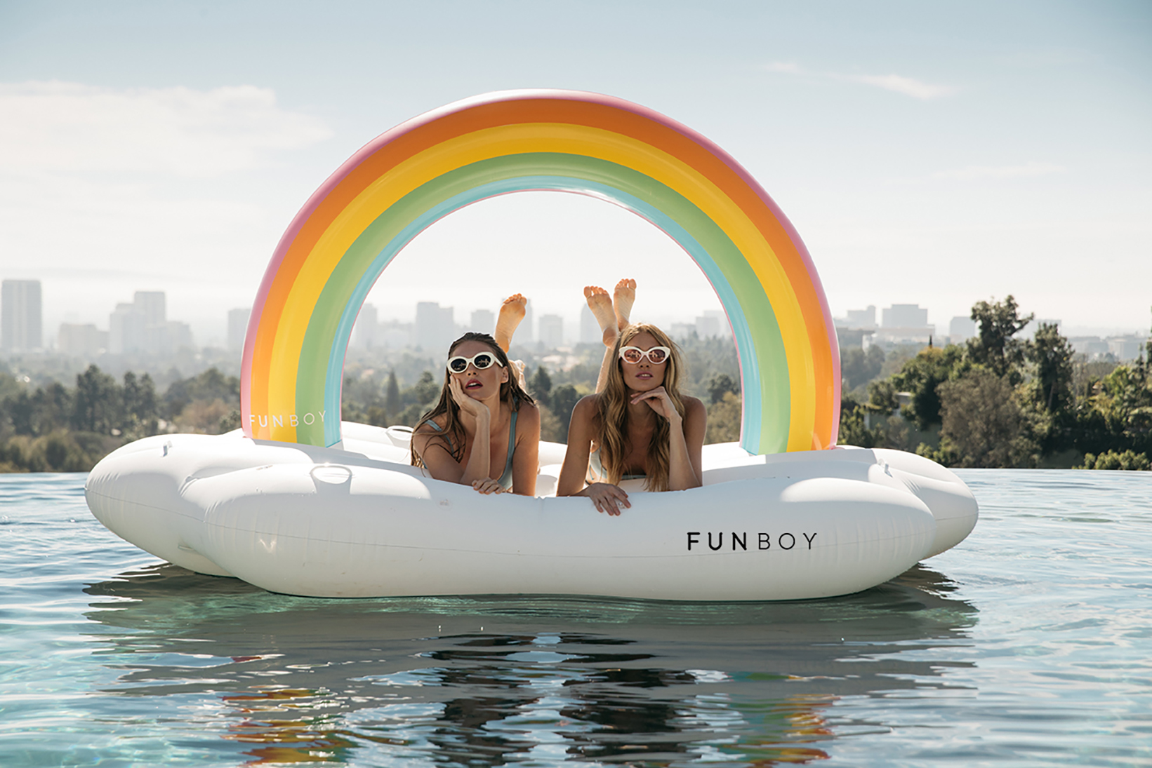 FUNBOY-Rainbow-Cloud-Daybed-Lifestyle.jpg