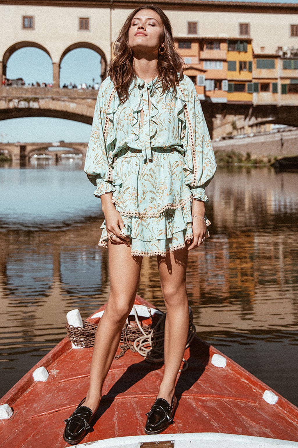 Spell-MaisiePlaydress-VintageTurquoise-2276.jpg