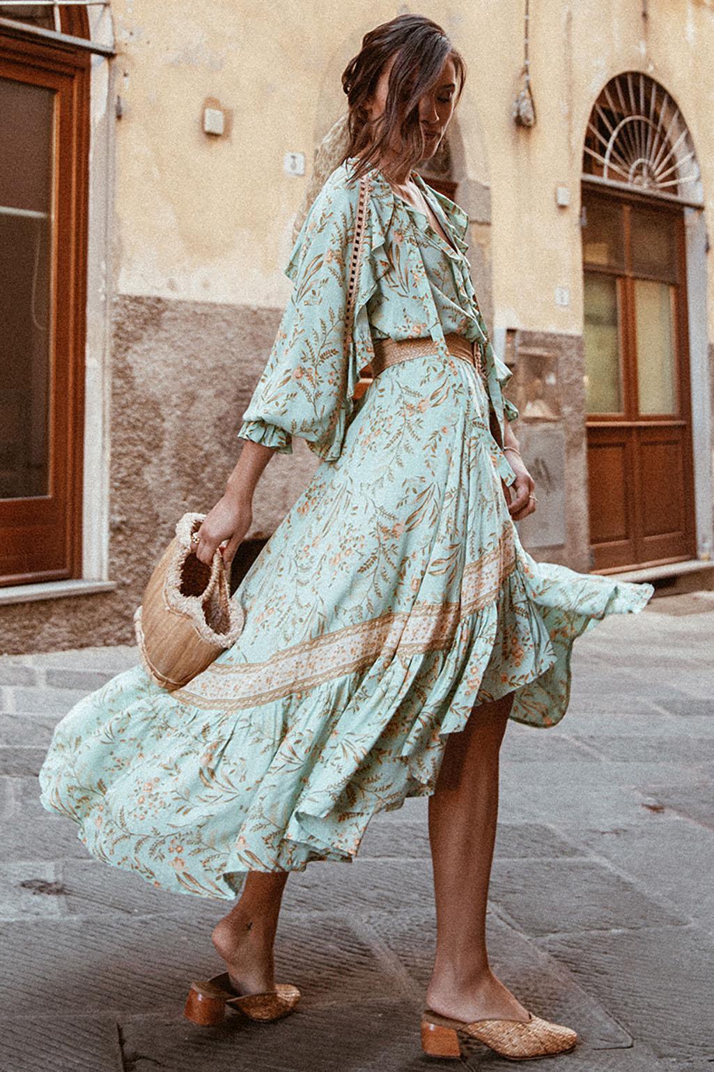 Spell-MaisieMaxiSkirt-VintageTurquoise-6507.jpg