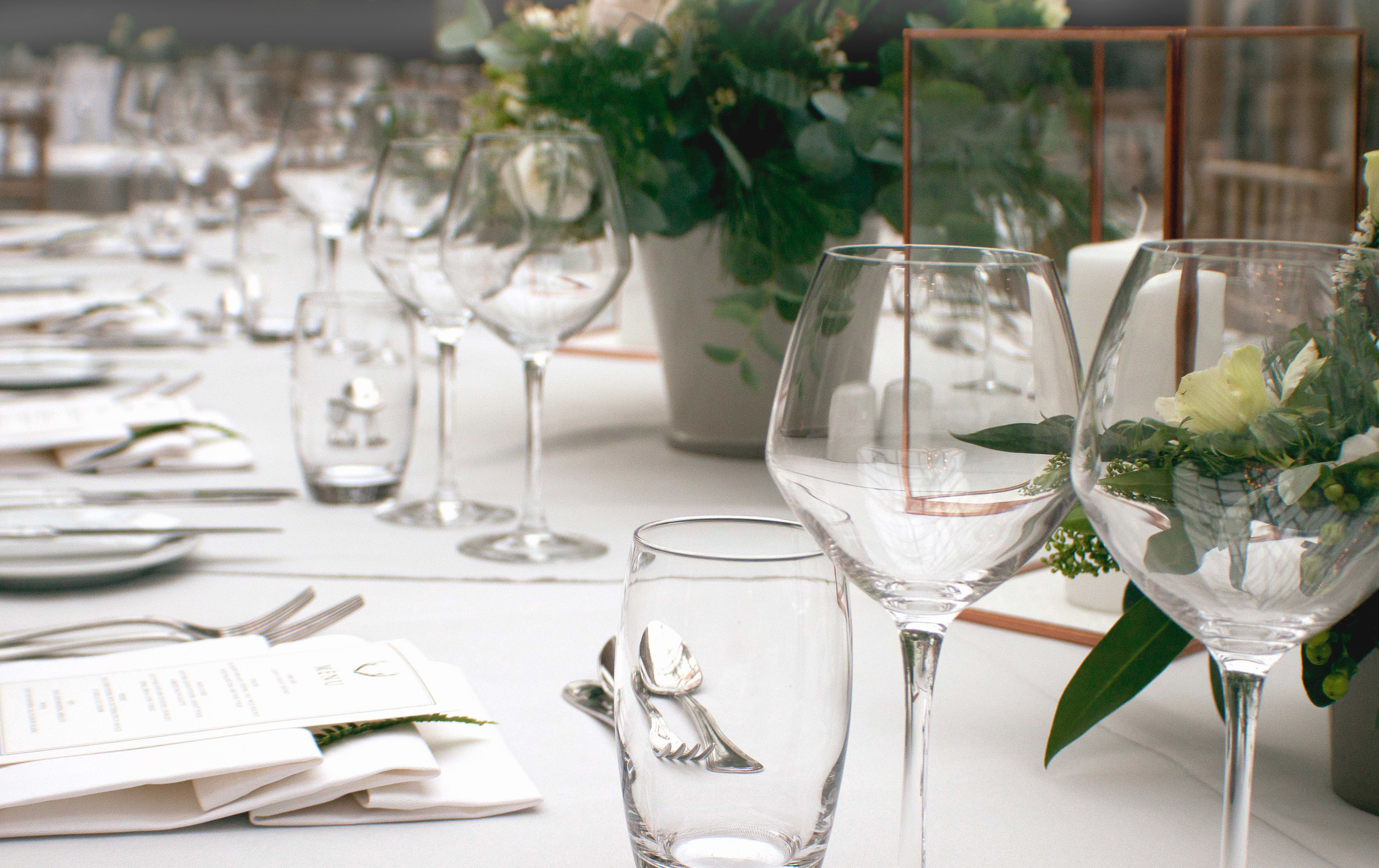 Tankardstown-Lulabelle-Table-Setting.jpg