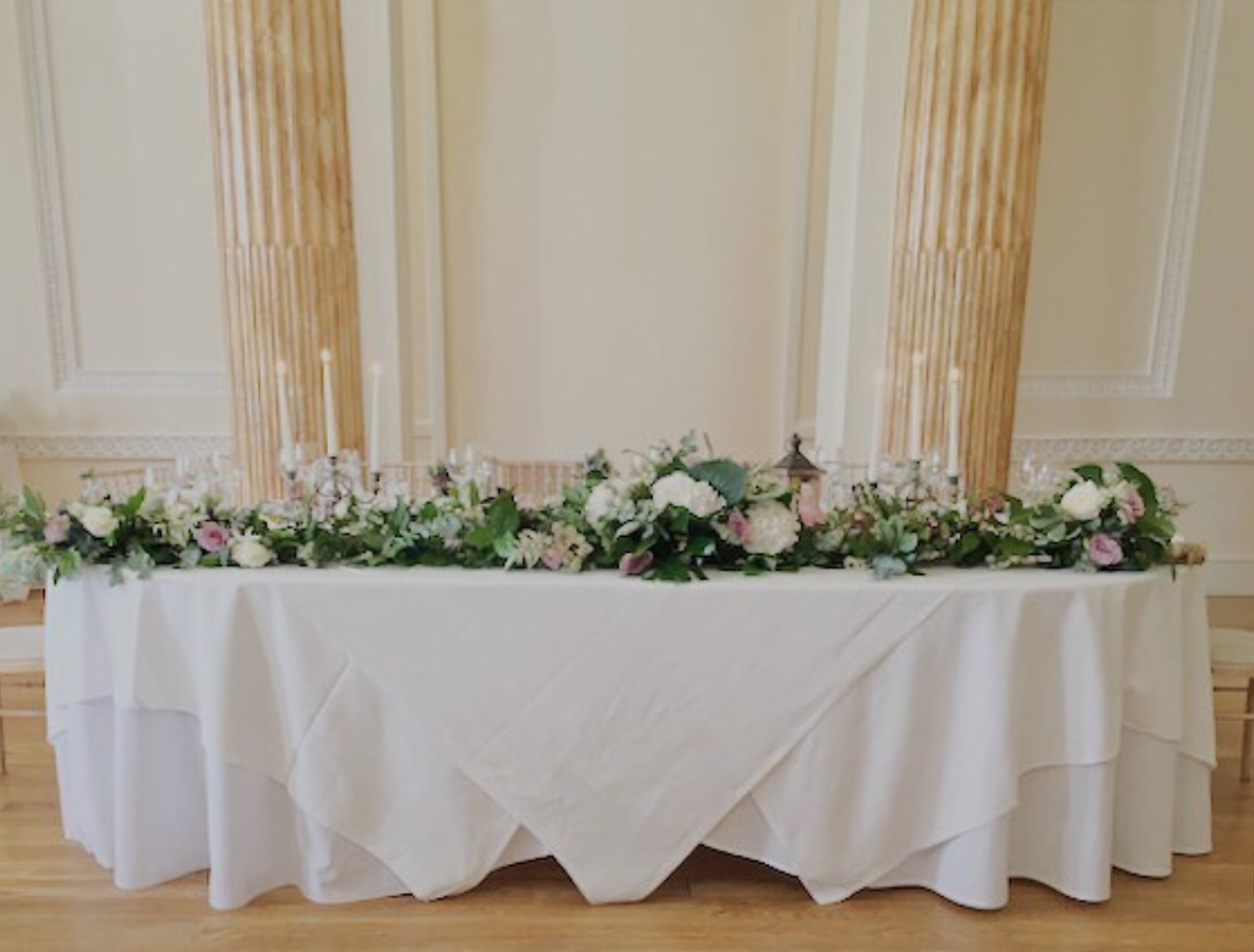Lulabelle Wedding Floristry and Styling Top Table.png