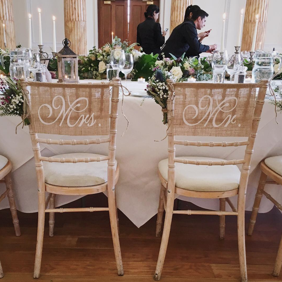 Lulabelle Wedding Floristy and Styling Bridge and Groom Chairs.png