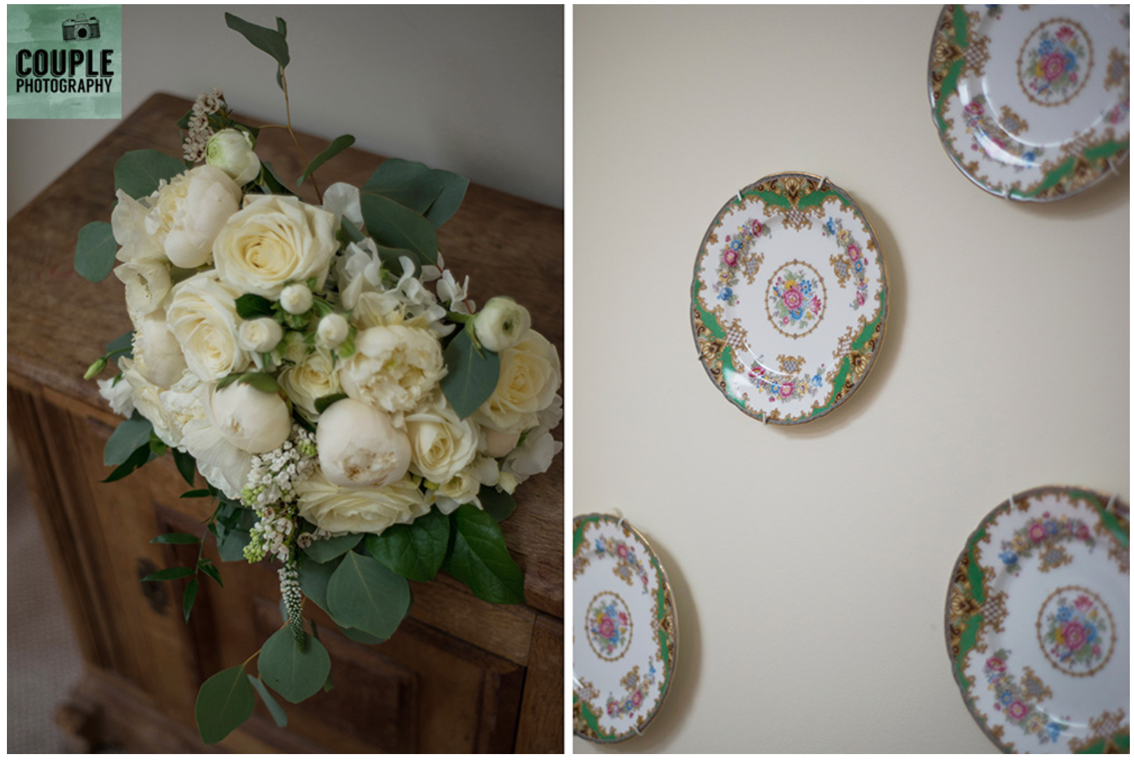Lulabelle Wedding Flowers Rathsallagh House Wicklow8.png