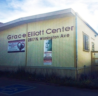 Grace Elliott Center.jpg