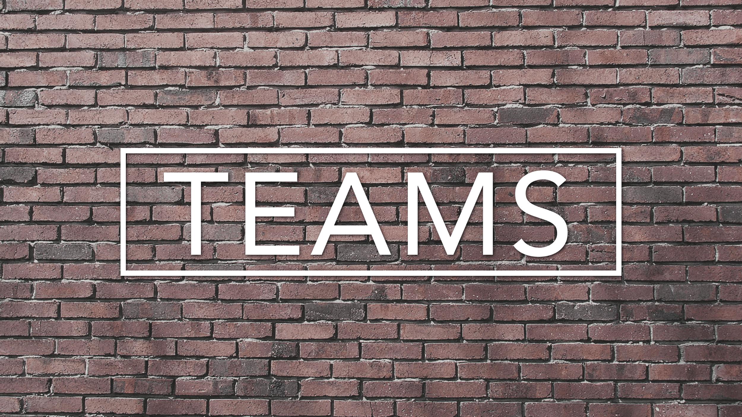 Teams-brick-wall-smaller.png