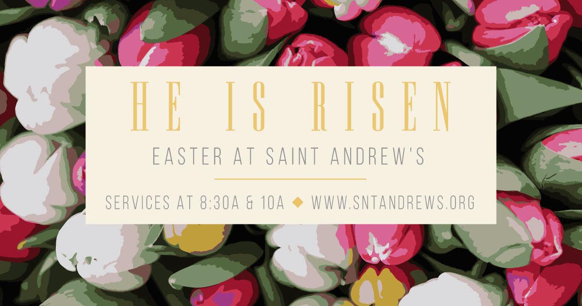 St-Andrews-Easter-FB-Timeline.jpg