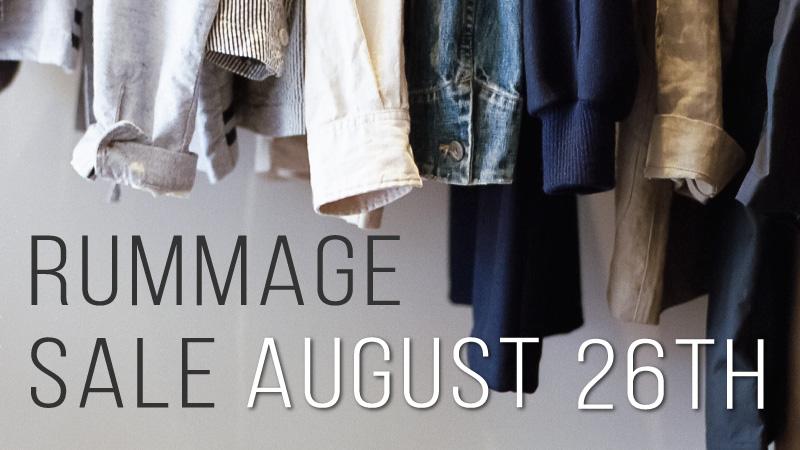 Rummage-Sale-2017-(web).jpg