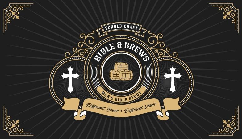Bible-&-Brews-2017-(new-web).jpg