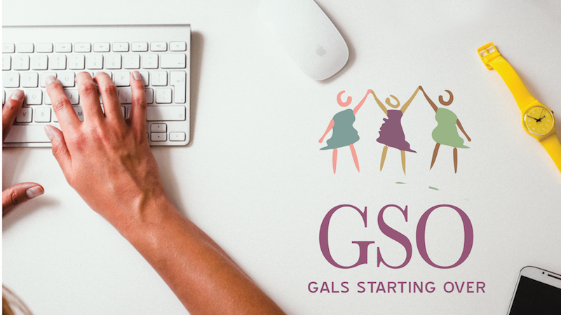 GSO-2017 (web).png