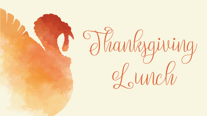 Thanksgiving-Lunch-2017-(web).jpg