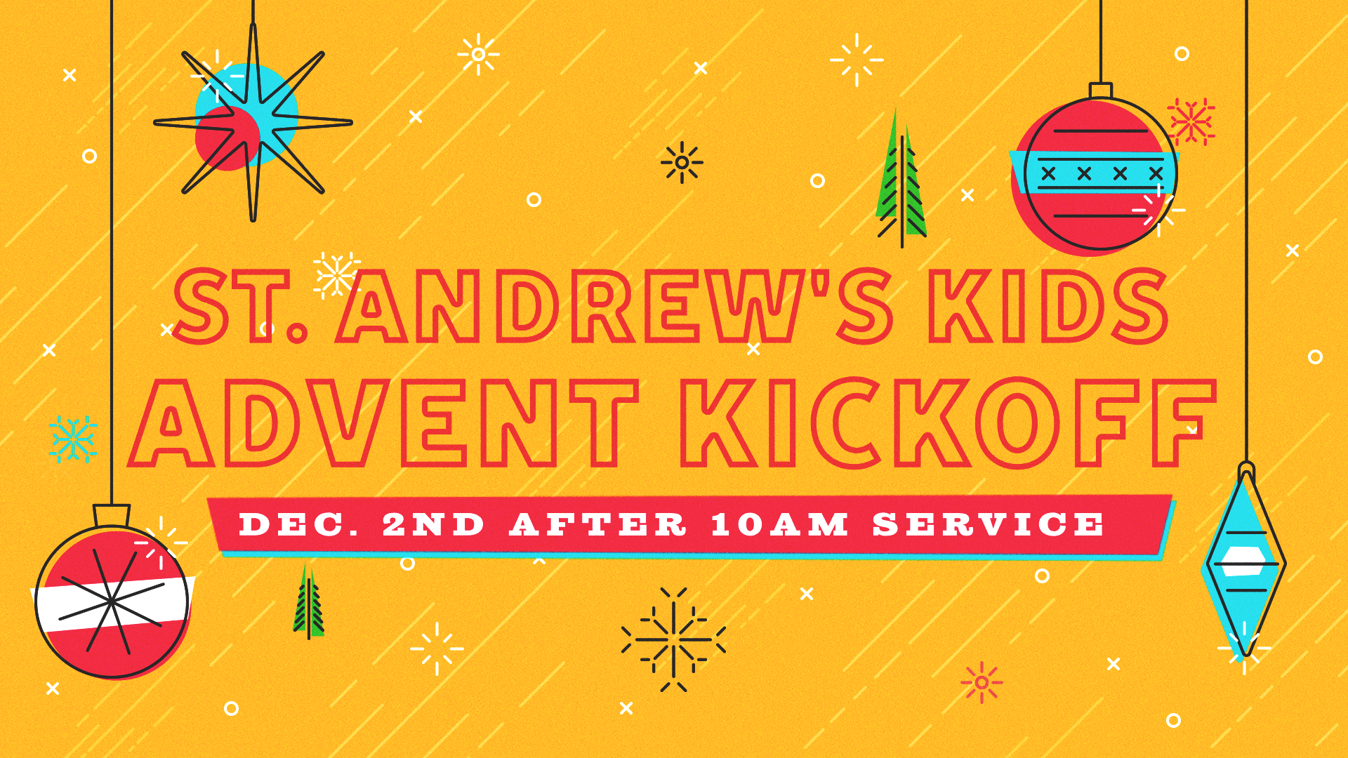 Kids Advent Kickoff.png