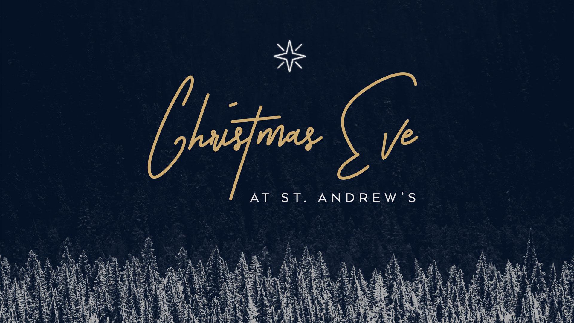 Christmas-Eve-2017.jpg